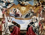 rubens_the-trinity-adored-by-the-duke-of-mantua-and-his-family-sm