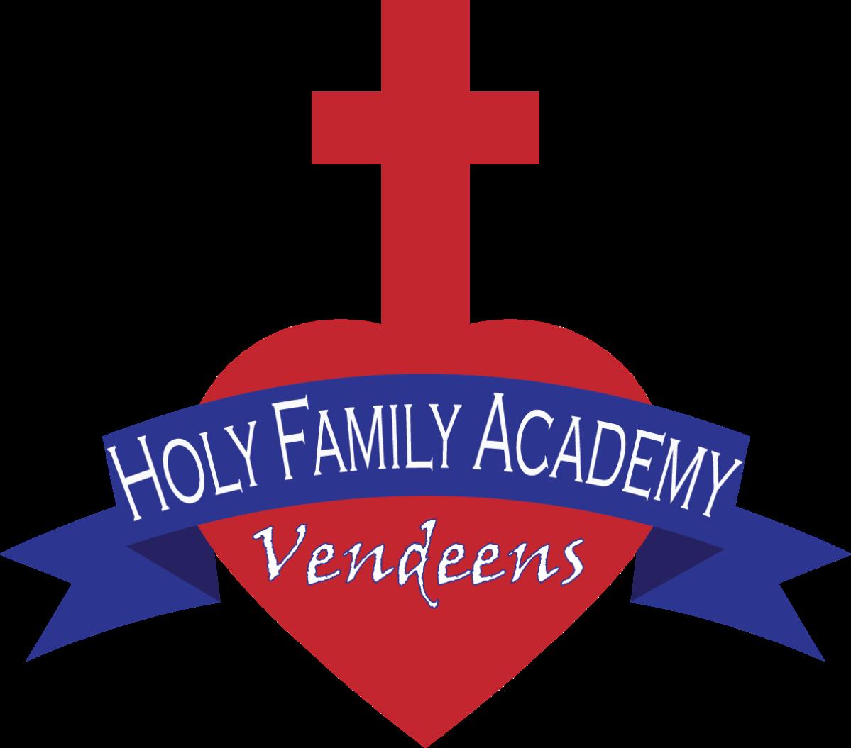 HFA Logo with Vendeens