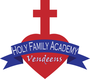 HFA Logo with Vendeens