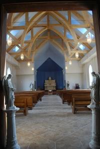 St. Padre Pio ora pro nobis!