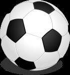 flomar_Football_(soccer) openclipart-org