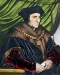 Holbein_Sir-Thomas-More-sm restored traditions