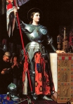 ingres_joan-of-arc-at-coronation-of-charles-iii-in-cathedral-reims-sm restored traditions