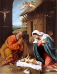 Lotto_Nativity-of-Christ-sm restored traditions
