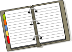 sheikh_tuhin_planner openclipart-org