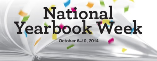 National Yearbook2