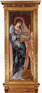 burne-jones_st.cecilia