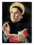 sandro-botticelli-st-thomas-aquinas