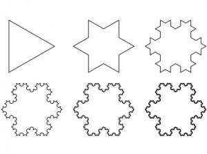 biomimicry-koch-snowflake-537x402
